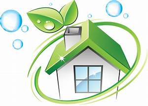 House Cleaning Pictures Free - Cliparts.co