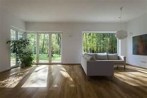 Neue Küche Kosten : kosten neue fenster sorgf ltig ausw hlen und preise ~ Michelbontemps.com Haus und Dekorationen