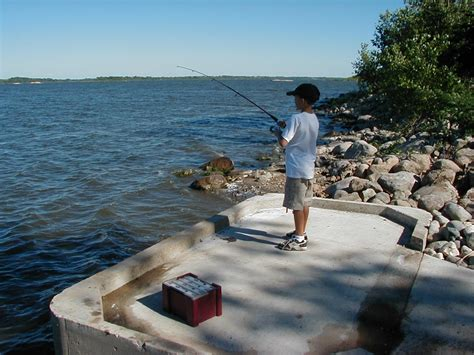 Boat Transport Mn by Fishing Minnesota River Basin Data Center