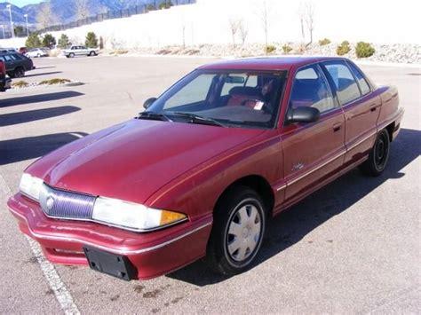 1993 Buick Skylark by 1993 Buick Skylark Mitula Cars