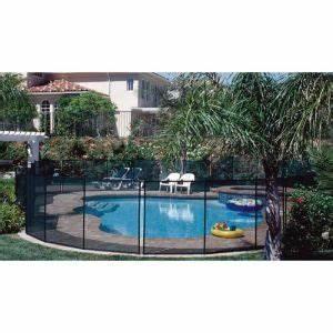 comparer les prix securite piscine avec touslesprix With barriere de securite piscine beethoven 12 barriere de protection piscine photo 117 barrieres de