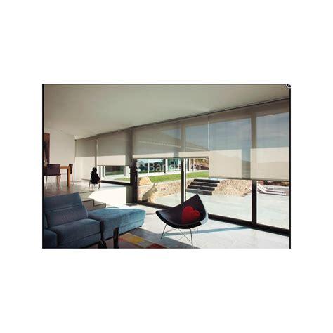 cortinas enrollable cortina enrollable mobles all 233 s