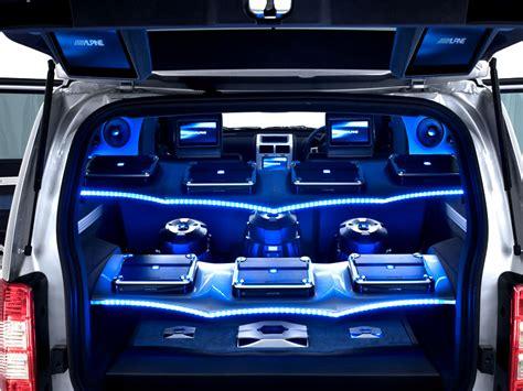 Phatt Audio Concepts  Car Audio Melbourne