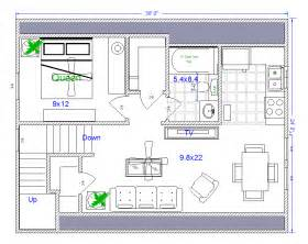 houses with inlaw apartments in house plans in quarters or
