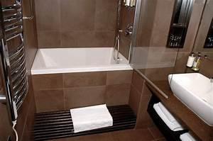 Fond De Baignoire : 1001 id es petite baignoire plongez dans le petit bain en 73 id es ~ Melissatoandfro.com Idées de Décoration