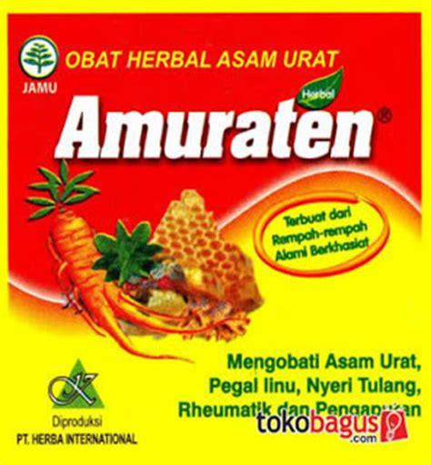 amuraten obat asam urat quot on3 h3rb l