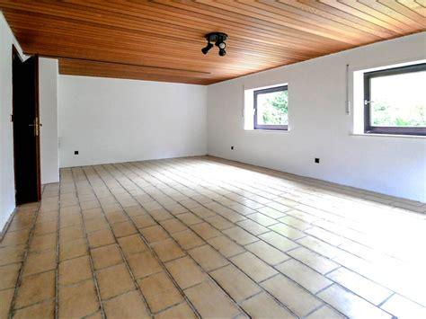 was ist eine souterrainwohnung gro 223 z 252 giges mehrfamilienhaus in ruhiger wohnlage 32683 barntrup hempelmann immobilien