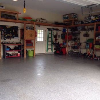 Garage Floor Coating Mayer Mn by Garage Floor Coating Of Mn 26 Photos Flooring Tiling