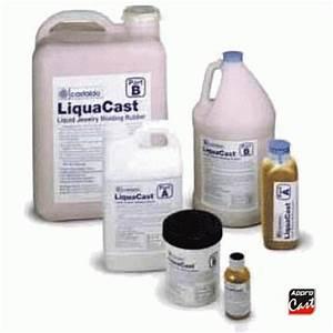 Silicone Liquide Castorama : silicone caoutchouc silicone liquide ~ Zukunftsfamilie.com Idées de Décoration