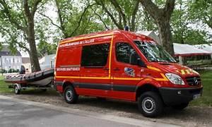 Mercedes Montlucon : congr s udsp 03 2012 photos de v hicules de sapeurs pompiers fran ais ~ Gottalentnigeria.com Avis de Voitures