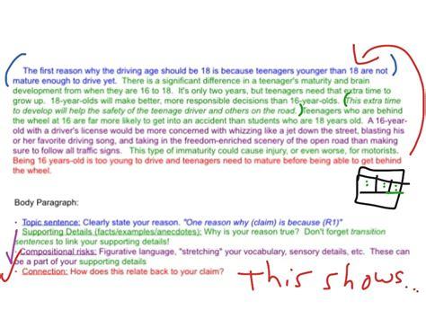 Liberal feminism essays unc mba essays current event essay current event essay