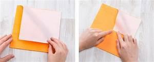 Servietten Falten Tasche : kreativ servietten falten die bestecktasche magazin von myprintcard ~ Orissabook.com Haus und Dekorationen