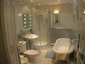 New Bathroom Ideas Remodeling A Master Bathroom Home Improvement Solution
