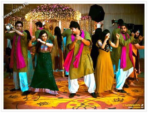 wedding photography  pakistan  images  waqas