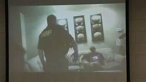 Lake, Polk announce 101 arrests in prostitution, child sex ...