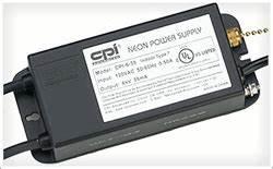 CPI 6 35 CPI Neon Power Supplies Volume Pricing