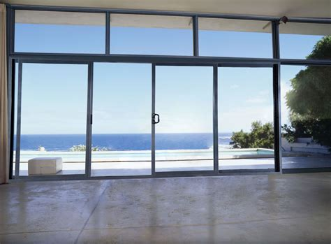 china wood aluminium window wood window aluminum window