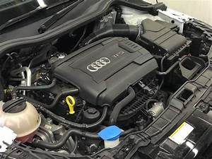 Audi A1 Engine Diagram  U2022 Downloaddescargar Com