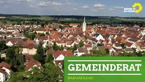 Bad Saulgau Deutschland : kreisverband sigmaringen ~ Heinz-duthel.com Haus und Dekorationen