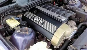 M50 Motor