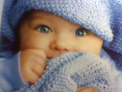 bebe bouge pas beaucoup bebe bouge pas beaucoup 28 images les aventures de juliette et joseph concours quot le plus