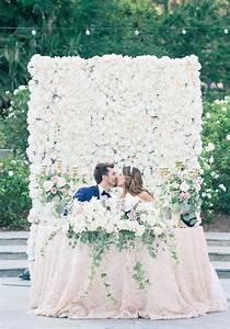 top 20 luxury sweetheart table decor ideas roses rings
