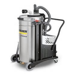 Commercial Vacuum Cleaner Commercial Vacuum Cleaner Nz