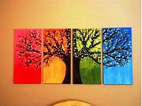 creative painting ideas DIY Creative Wall Painting Ideas