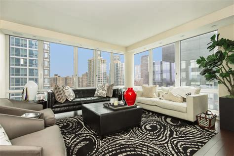 Apartments For Sale In Manhattan by 2 Bedroom Apartment For Sale In Manhattan New York Usa Usa