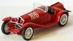 Alfa Romeo Lille : brumm ~ Gottalentnigeria.com Avis de Voitures