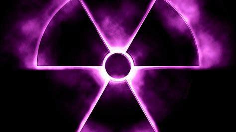 Hd Purple Wallpapers