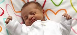 Wärmelampe Für Baby : checkliste erstausstattung f r das baby baby und familie ~ Yasmunasinghe.com Haus und Dekorationen
