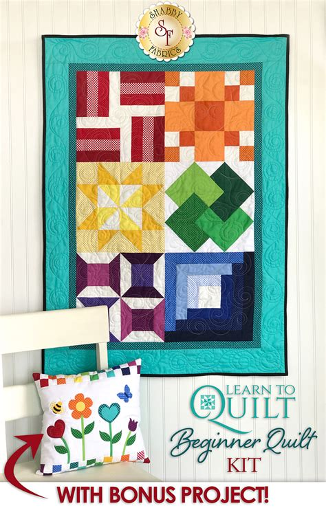 shabby fabrics quilt kits shabby fabrics coupon deals mother s day gift certificates quilts and kits new moda collection
