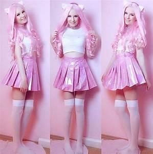 15 Kawaii Outfits to Inspire You!!   Kawaii Fashion   Researching the Internet