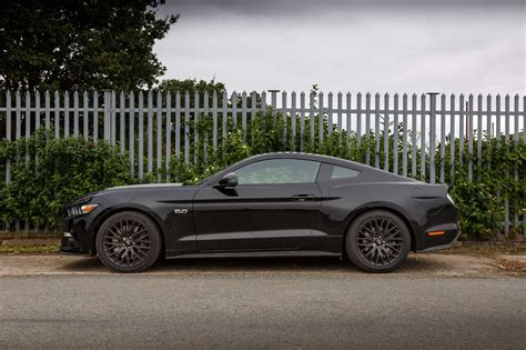 2016 Ford Mustang V6 Review by 2016 Ford Mustang Gt Review