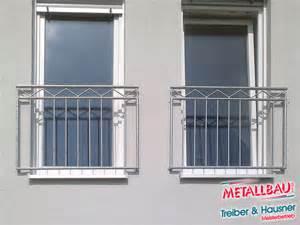 balkon verzinkt tucowws gt balkon hochbeet stahl verzinkt interessante ideen für die gestaltung