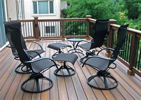 patio furniture store in boulder co construction gallery boulder deck builder squareroot