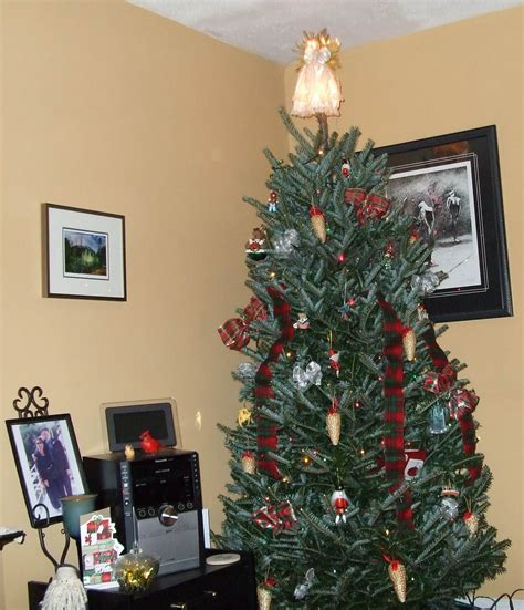 l t l tutoring central history of christmas trees