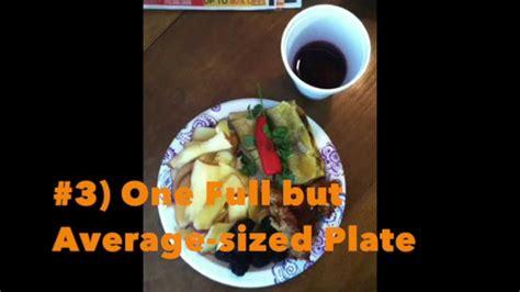 eat  meal  day omad  basics youtube