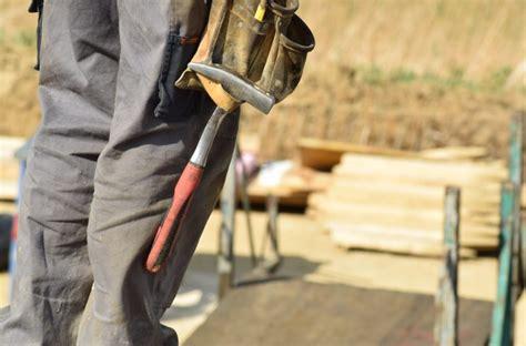 powerful strategies  combat construction site theft