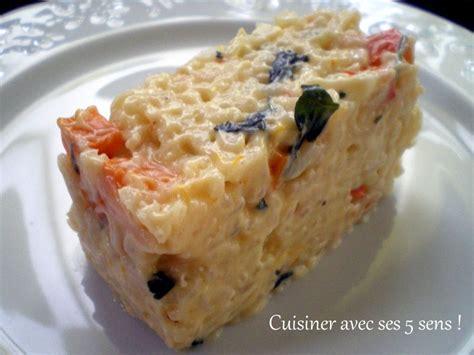 cuisiner un risotto risotto au potimarron cuisiner avec ses 5 sens