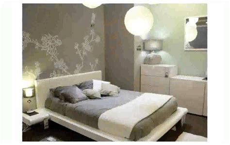 decoration du chambre stunning idee de deco ideas amazing house design