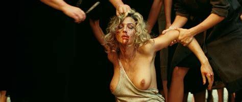 Monica Bellucci Nude Malena 2000 Hd 1080p Thefappening