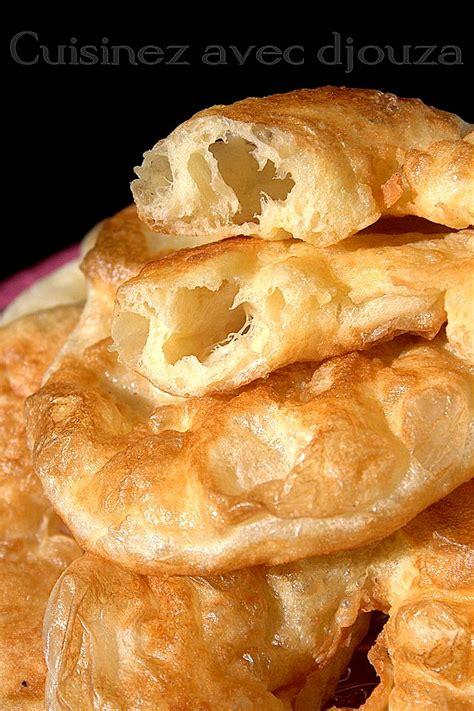 recette cuisine kabyle facile sfenj a la farine facile recettes faciles recettes