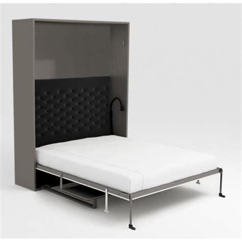 lit escamotable canapé pas cher armoire lit escamotable pas cher incroyable of lit