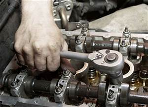 Kfz Reparatur Steuer Absetzen : karosseriebau duisburg auto service strgar die werkstatt ihres vertrauens ~ Yasmunasinghe.com Haus und Dekorationen