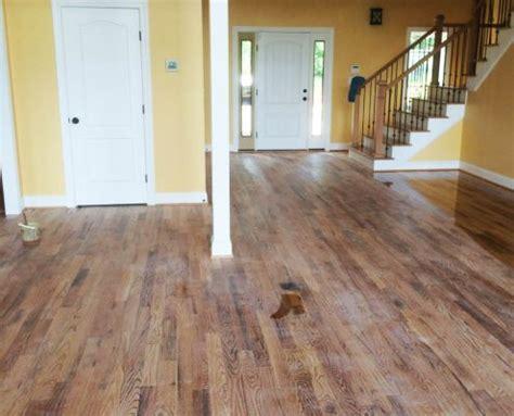 hardwood floors greensboro nc hardwood floor cleaning greensboro nc acai carpet sofa review
