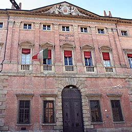 Tribunale Di Bologna Uffici - coordinamento giustizia autore a federazione confsal unsa
