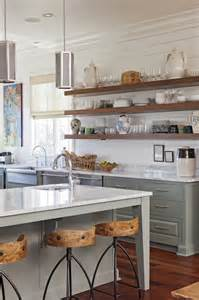 open kitchen shelf ideas kitchen open shelving the best inspiration tips the