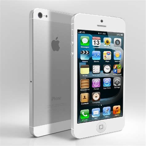iphone 5s mobile apple iphone 5s 64gb apple iphone 5s 64gb apple mobile